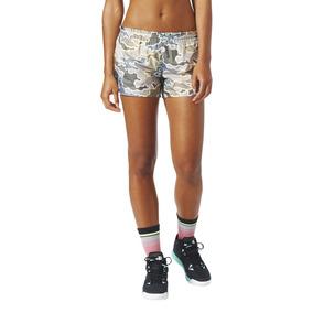 Short adidas Training Stellasport Mujer To/go