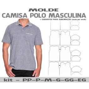 e706a2ba51 Camisas Masculinas - Outros para Feminino no Mercado Livre Brasil