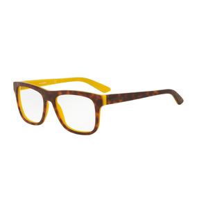 5.4 De Grau Arnette - Óculos no Mercado Livre Brasil e90029945b