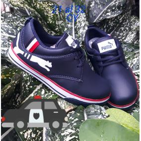 7fdf110b743 Zapatos Puma Valledupar Venta 3 Ambientes - Ropa y Accesorios en ...