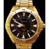 356faf8cbb0 Relógio Roger Dubuis (do Faustão!)! Frete Gratuito   no Mercado ...
