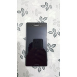 Sony Xperia Z3 Libre
