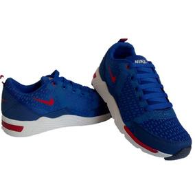 b8a5b1ad5fc Zapatos Deportivos Nike 250 - Zapatos Nike en Mercado Libre Venezuela