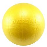 Unidade Gymnic Softgym Overball Pilates Fitness Bola 25cm