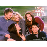 One Tree Hill - Série Completa
