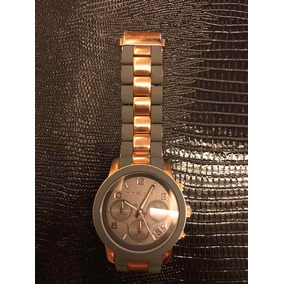 Relógio Michael Kors Mk5465 Rose Gold,black Friday,novo, - Relógios ... 3416fa8739