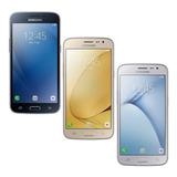 Telefono Samsung J2 Pro, J4, J6, A10, A20, M20, A30, A50 A70