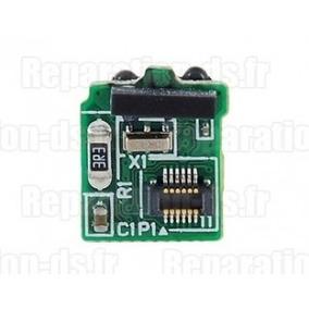 3ds Antena E Bluetooth