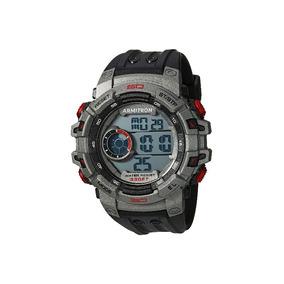 Armitron Sport 40/8399gbk - Reloj Digital