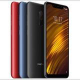 Xiaomi Pocophone F1 6/128 Gb