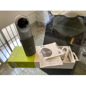 Camera 360 - Lg 360 Cam
