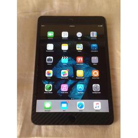 Ipad Mini Wi-fi 16gb A1432