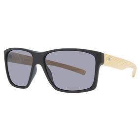 dcbfd5867e3af Oculos De Sol Hb (antigo E Único) - Óculos no Mercado Livre Brasil