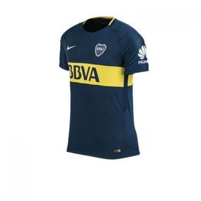 5e54c63d30d33 Buzo Boca 2017 - Buzos de Boca en Mercado Libre Argentina