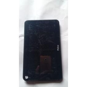 Carcaça Tablet Philco Ph7h