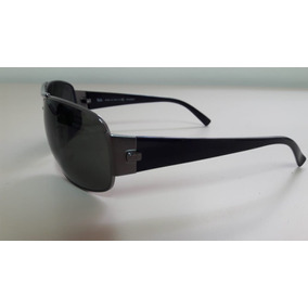 7eba672bdf169 Oculos De Sol Aviador Acrilico Ray Ban - Óculos no Mercado Livre Brasil