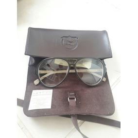 Lente De Oculos Chilli Beans - Óculos no Mercado Livre Brasil e38fba700e