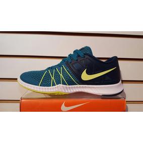 Nike Tiburon Original - Tenis Nike para Hombre en Mercado Libre Colombia b0fecf4b1e377