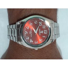 fa94742a495 Relogio Orient Classico 1979 0019 Unissex - Relógios De Pulso no ...