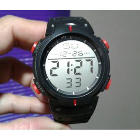 Relogios De Pulso 15 Reais - Relógios no Mercado Livre Brasil 11bd8d2fbfbae