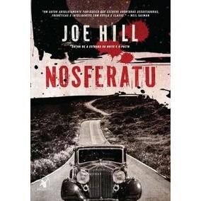 Nosferatu - Joe Hill