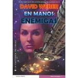 39406d9f696ec Calienta Manos Casa Idea - Libros en Mercado Libre Chile