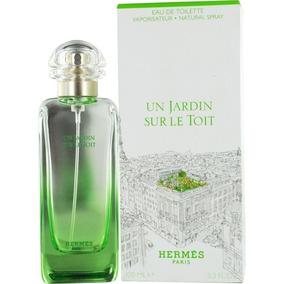 1ddce27fd9c Perfume Femininos - Perfumes Importados Hermès Femininos no Mercado ...