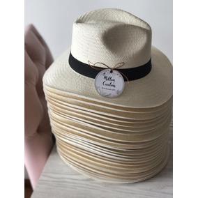 Sombrero Aguadeño (original De Aguadas Caldas) - Sombreros Aguadeño ... 8d2ed6c5c0e