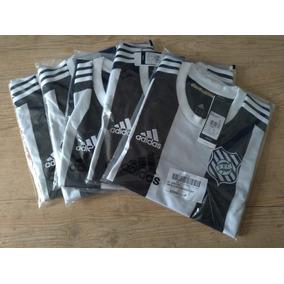 Camisa Figueirense Adidas - Calçados 48815c14a0b55