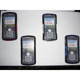 Forros Para Blackberry 8100 En Pvp De Oferta