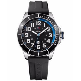 Relógio Tommy Hilfiger 1791070