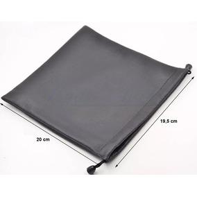 Bag Bolsa Case Fones Sony Pioneer Technics Akg Koss Jbl