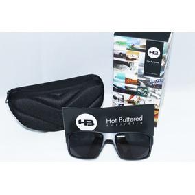 Oculos Masculino Hb - Óculos De Sol HB no Mercado Livre Brasil 0aa10365a5