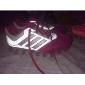 Vendo Tenis adidas Splingblade Original b8530a159e0