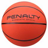 Bola De Basquete Penalty Playoff Oficial