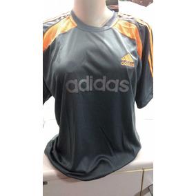 Kit 5 Camisa Esportes Nike adidas Revenda Promoção Top f96c92403273a