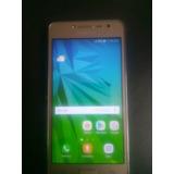 Samsung Galaxy Grand Prime Plus Liberado, Usado