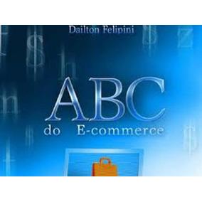 Abc Do E-commerce