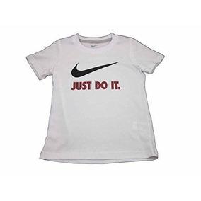 Nike Mag - Camisetas en Medellín en Mercado Libre Colombia e0fc92307d9