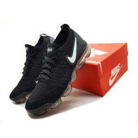 Cordinhas Importadas Do Japao Para Masculino Nike Air Max - Calçados ... c4691a2ebfa4d