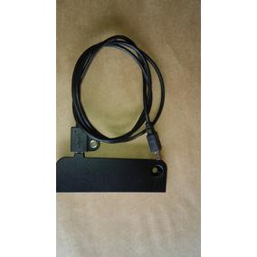 Placa Wifi Tv Panasonic Tc-50as600a