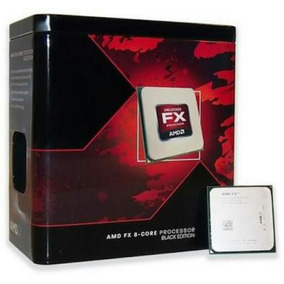 Pc Gamer Top Amd Fx 8350