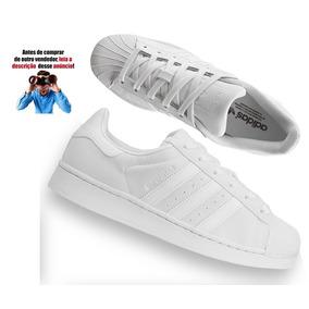 4ab76d2fe1 Tenis Corrida Adidas Star - Adidas para Masculino no Mercado Livre ...