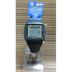 788ec4c194e Relogio Casio Db 36 9avdf - Relógios De Pulso no Mercado Livre Brasil