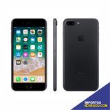 iPhone 7 Apple 128 Original Com Garantia Oferta Imperdível!