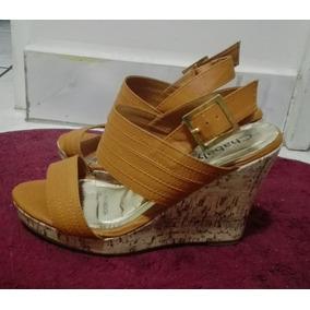 11328a7886 Zapato De Mujer Chabely - Ropa y Accesorios en Mercado Libre Perú