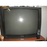 Tv Philips 29 Pulgadas .