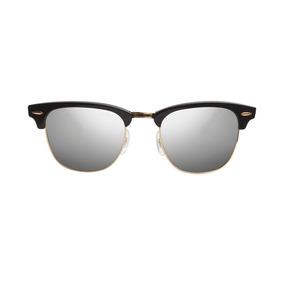 b774979130bf6 Oculos Rayban Clubmaster Espelhado Barato - Óculos no Mercado Livre ...