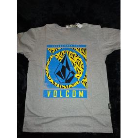 Camisas Com Otimo Preço E De Otima Qualidade 75e7354b4cb10