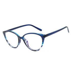 Oculos Mais Baratos De Grau Pronto Com Lente Pronta - Óculos no ... 4014c79dc2